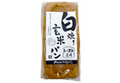 国内産コシヒカリ玄米100%使用(残留農薬ゼロ) マイセンの白焼き玄米パン【1斤・340g】