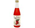 順造選 オーガニック100%とまと 有機トマトジュース【500ml】
