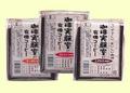 珈琲実験室 有機のコーヒー こだわり(深煎り)【200g/粉】