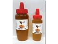 農大の「国産とちの蜂蜜」 250g