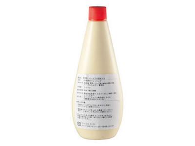 【業務用】オーサワの豆乳マヨ
