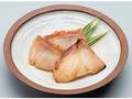 創健社のお正月商品!赤松鯛の西京焼き 3切れ