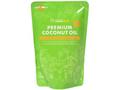 ココウエルプレミアムココナッツオイルオイル