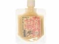 水で薄めずにそのまま飲めるストレートタイプ!マルシマ玄米甘酒 10個まとめ買い(3%OFF)