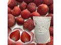 有機冷凍フルーツ ストロベリー 2kg