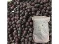 有機冷凍フルーツ ブルーベリー 2kg