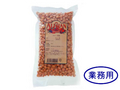 【業務用】JAS有機 Alishan 豆【ひよこ豆 11.33kg】