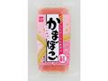 【健康フーズのおせち】蒲鉾(ぐち) 紅 220g