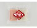 【健康フーズのおせち】紅白かまぼこ 紅白各1本×100g