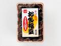 【健康フーズのおせち】お多福豆 150g