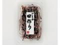 【健康フーズのおせち】田作り佃煮 40g