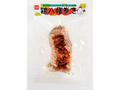 【健康フーズのおせち】鶏八幡巻き