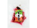 【健康フーズのおせち】長老喜(ちょろぎ) 50g