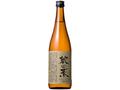 プロ仕様の高級料理酒 「蔵の素」 720ml