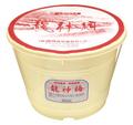 【業務用】龍神梅(樽) 4キロ