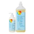 【ドイツ生まれのオーガニック洗剤】ソネット ナチュラルウォッシュリキッド(食器用液体洗剤)300ml
