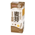 豆乳飲料 麦芽豆漿(バクガドウジャン) 200ml×24