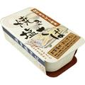 【千葉応援シリーズ】千葉産直サービスの缶詰【焼き塩さば】180g100g(固形量80g)