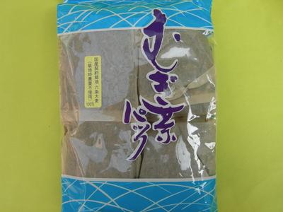 国産麦茶(農薬不使用) ティーバッグ