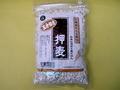 国産特別栽培 押麦(五分搗き) 300g