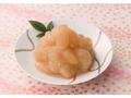 自然食のおせち料理!豆きんとん【予約販売】250g