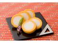 自然食のおせち料理!錦玉子【予約販売】220g