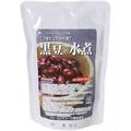 黒豆ダイエットに!国内産黒豆の水煮【230g】
