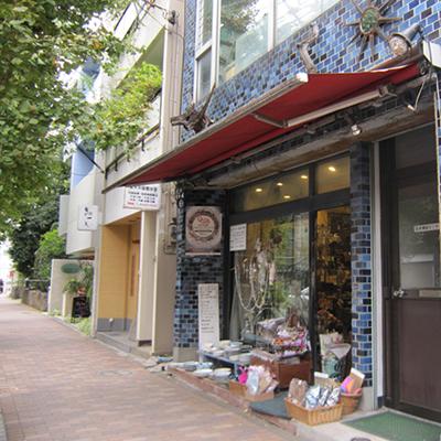 【雑貨/食器】1枚525円!色絵丸紋ダエン鉢