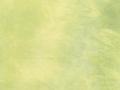 むら染め布 カットクロス50cm×50cm(緑/Green1)ハワイアンキルト・ステンドキルト・パッチワーク