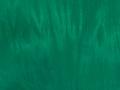 むら染め布 カットクロス50cm×50cm(緑/Green4)ハワイアンキルト・ステンドキルト・パッチワーク