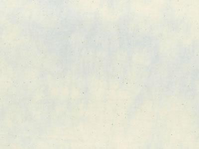 むら染め布 カットクロス50cm×50cm(青/blue1)ハワイアンキルト・ステンドキルト・パッチワーク