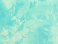 むら染め布 カットクロス50cm×50cm(青/blue2)ハワイアンキルト・ステンドキルト・パッチワーク
