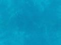 むら染め布 カットクロス50cm×50cm(青/blue3)ハワイアンキルト・ステンドキルト・パッチワーク
