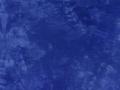むら染め布 カットクロス50cm×50cm(青/blue10)ハワイアンキルト・ステンドキルト・パッチワーク