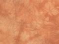 むら染め布 カットクロス50cm×50cm(茶/brown1)ハワイアンキルト・ステンドキルト・パッチワーク