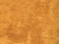 むら染め布 カットクロス50cm×50cm(茶/brown3)ハワイアンキルト・ステンドキルト・パッチワーク