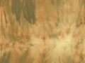 むら染め布 カットクロス50cm×50cm(茶/brown4)ハワイアンキルト・ステンドキルト・パッチワーク