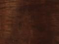 むら染め布 カットクロス50cm×50cm(茶/brown6)ハワイアンキルト・ステンドキルト・パッチワーク