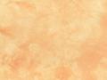 むら染め布 カットクロス50cm×50cm(オレンジ/orange1)ハワイアンキルト・ステンドキルト・パッチワーク
