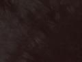 むら染め布 カットクロス50cm×50cm(黒/black1)ハワイアンキルト・ステンドキルト・パッチワーク