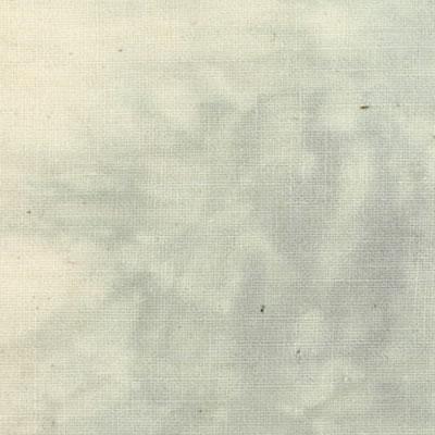 むら染め布 カットクロス50cm×50cm(グレー/gray1)ハワイアンキルト・ステンドキルト・パッチワーク