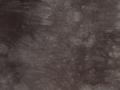 むら染め布 カットクロス50cm×50cm(グレー/gray2)ハワイアンキルト・ステンドキルト・パッチワーク