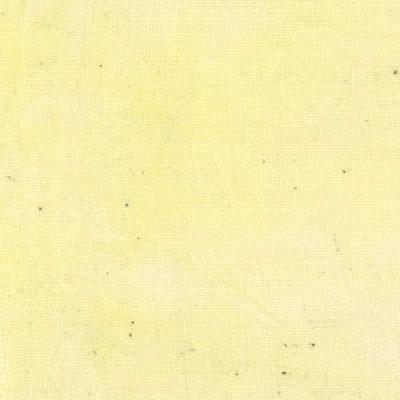 むら染め布 カットクロス50cm×50cm(黄色/yellow1)ハワイアンキルト・ステンドキルト・パッチワーク