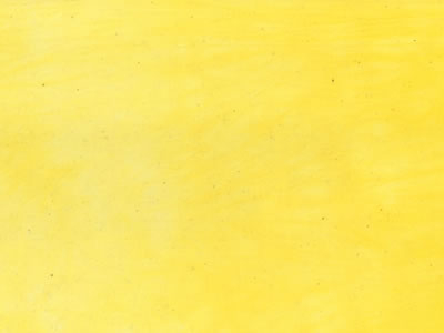 むら染め布 カットクロス50cm×50cm(黄色/yellow2)ハワイアンキルト・ステンドキルト・パッチワーク