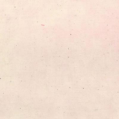 むら染め布 カットクロス50cm×50cm(ピンク/pink1)ハワイアンキルト・ステンドキルト・パッチワーク