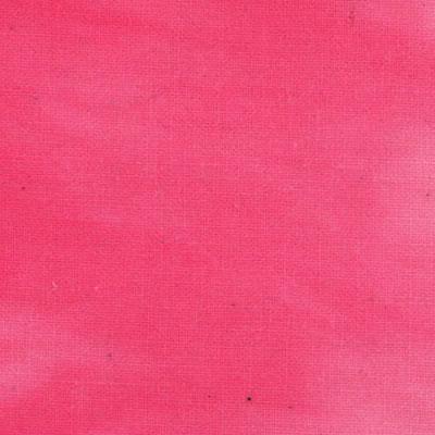 むら染め布 カットクロス50cm×50cm(ピンク/pink3)ハワイアンキルト・ステンドキルト・パッチワーク