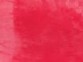 むら染め布 カットクロス50cm×50cm(ピンク/pink4)ハワイアンキルト・ステンドキルト・パッチワーク