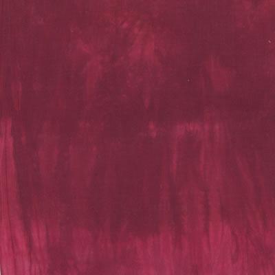 むら染め布 カットクロス50cm×50cm(ピンク/pink5)ハワイアンキルト・ステンドキルト・パッチワーク