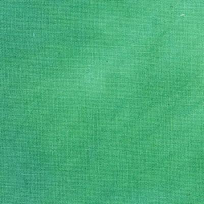 むら染め布 カットクロス50cm×50cm(マーブル/marble4)ハワイアンキルト・ステンドキルト・パッチワーク