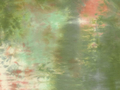 むら染め布 カットクロス50cm×50cm(マーブル/marble5)ハワイアンキルト・ステンドキルト・パッチワーク
